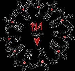 Pa1_Logo